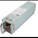 HP 406442-001 power supply unit