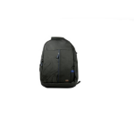 "Perfect Choice PC-081586 15.6"" Mochila Negro maletin para portátil"