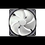 Noiseblocker eLoop B12-3 Fan