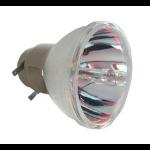 Codalux ECL-6104-CM projector lamp 200 W