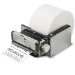 CUSTOM TPTCM112III impresora de etiquetas
