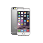 Jivo Technology Flex Case for iPhone 6 Plus