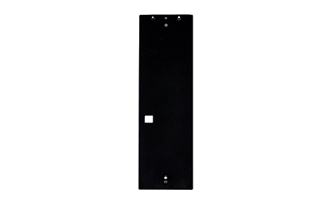 2N Telecommunications 9155063 Backplate
