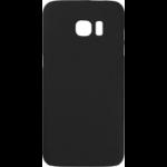 eSTUFF ES80215 Mobile phone cover Black mobile phone case