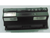 MicroBattery Laptop Battery for AsusZZZZZ], MBI3094
