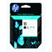 HP C4810A (11) Printhead black, 24K pages, 8ml