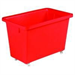 VFM MOBILE NESTING CONTAINER RED 328229