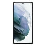 Samsung EF-PG991 mobile phone case 15.8 cm (6.2