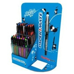 Papermate S0824221 Blue 1pc(s) ballpoint pen