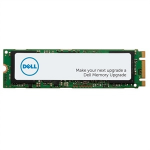 DELL MGNHV internal solid state drive M.2 256 GB Serial ATA III