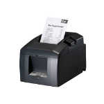 Star Micronics TSP654IID-24 Direct thermal POS printer 203 x 203DPI Grey