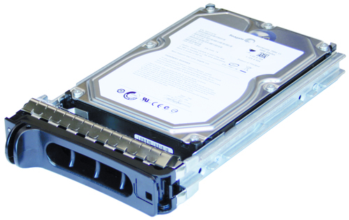 Origin Storage 1TB SATA 1000GB Serial ATA internal hard drive