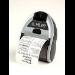 Zebra Z-Perform 1000D cinta para impresora
