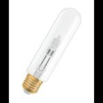 Osram 1906 HAL TUBE 20 W 230 V E27 20W E27 D Warm white halogen bulb