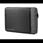 HP Ultrabook Professional Sleeve 15.6