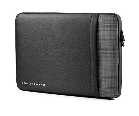 HP Ultrabook Professional Sleeve 15.6
