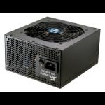 Seasonic M12II-620Bronze power supply unit 620 W ATX Black