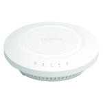 EnGenius EAP600 300Mbit/s White WLAN Access Point