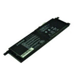 2-Power CBP3437A rechargeable battery