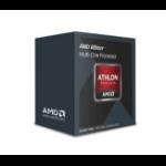 AMD Athlon X4 870K 3.9GHz 4MB L2 Box processor