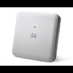 Cisco Aironet 1830 54 Mbit/s Wit