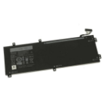 CoreParts MBXDE-BA0187 notebook spare part Battery