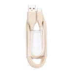 Jabra 14208-33 USB cable USB A USB C Beige