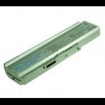 2-Power CBI1076A rechargeable battery