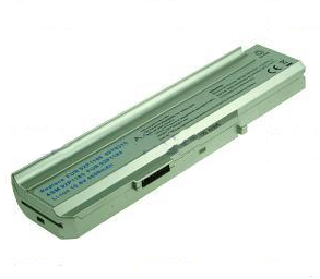 2-Power CBI1076A Lithium-Ion (Li-Ion) 4600mAh 10.8V rechargeable battery