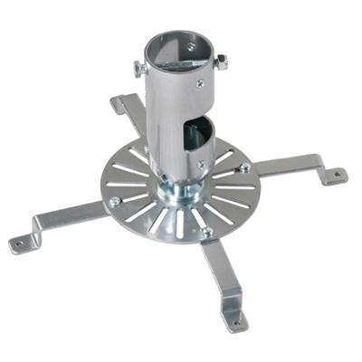 Loxit 9563 Steel Silver