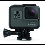 GoPro CHDHX-601 action sports camera 4K Ultra HD 12 MP Wi-Fi