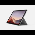 Microsoft Surface Pro 7 256 GB 31,2 cm (12.3 Zoll) Intel® Core™ i5 Prozessoren der 10. Generation 16 GB Wi-Fi 6 (802.11ax) Windows 10 Home Platin