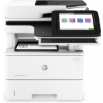 HP LaserJet Enterprise Flow M528z Laser 1200 x 1200 DPI 66 ppm A4