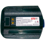 GTS HCK30-LI barcode reader's accessory