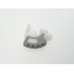 MicroSpareparts Paper Pick-Up Roller Laser/LED printer Roller
