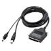 Samsung ML-PAR100 printer cable