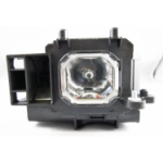 V7 Replacement Lamp for NEC NP16LP