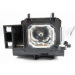 V7 Lámpara para proyectores de NEC NP16LP