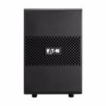 Eaton 9SX EBM Armario para baterías (SAI) Torre