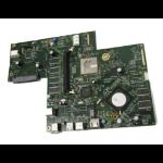 HP Q7819-60001 Multifunctional PCB unit