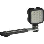 Sima SL-200LXI Camera Flashe