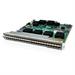 HP Cisco MDS 9000 48-port 4Gb FC with 0 SFP Module