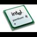HP 311404-001 processor