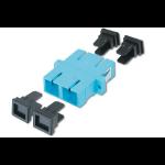Digitus SC / SC Coupler, Multimode