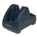 Datalogic 94A151101 Black notebook dock/port replicator