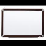 3M P7248FMY Dry Erase Board & accessory