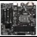 ASROCK B85M PRO4 Intel Socket 1150 Micro ATX VGA/DVI-D/HDMI USB 3.0 Motherboard