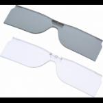 Epson V12H767W03 stereoscopic 3D glasses accessory