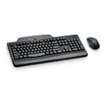 Kensington K72408USA keyboard