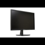 """AG Neovo LA-24 LED display 60.5 cm (23.8"""") 1920 x 1080 pixels Full HD Black"""